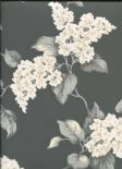 English Florals Wallpaper G34320 By Galerie
